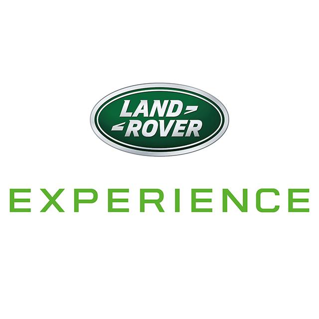 Autohome Dachzelt - Land Rover Experience