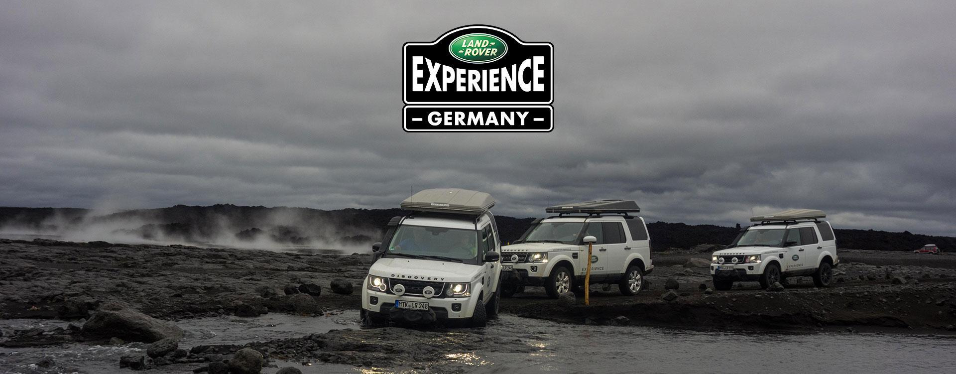 landrover_experience