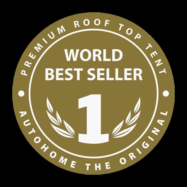 world_best_seller