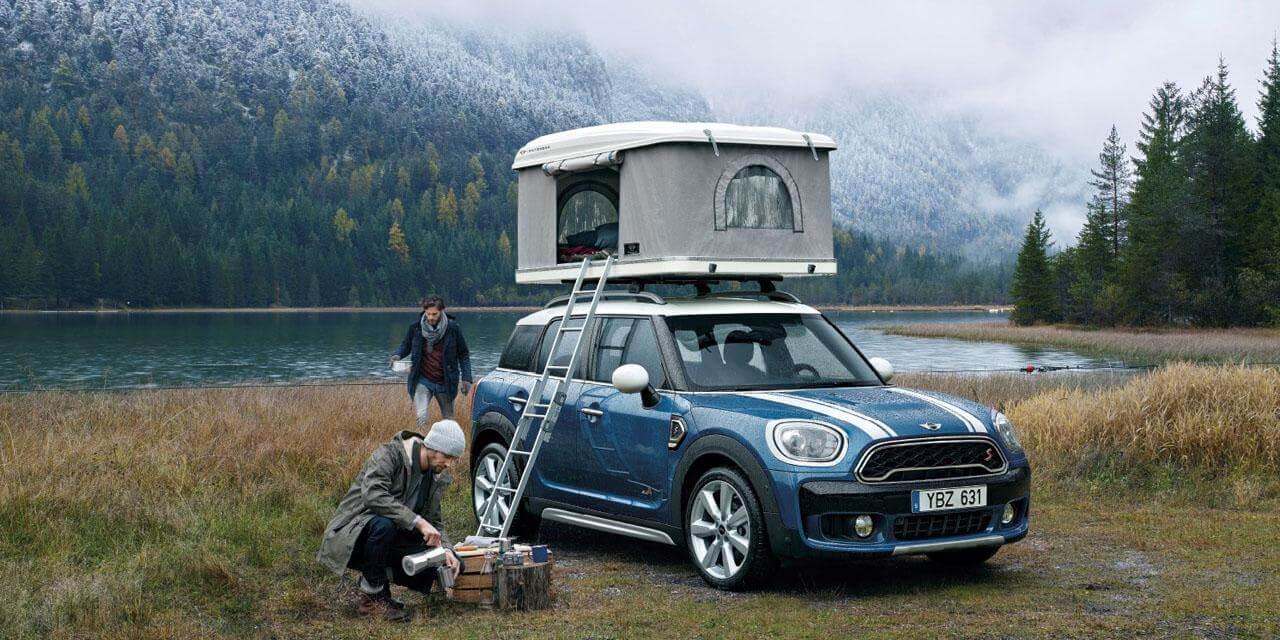 leader mondial de tentes de toit de voiture. Black Bedroom Furniture Sets. Home Design Ideas
