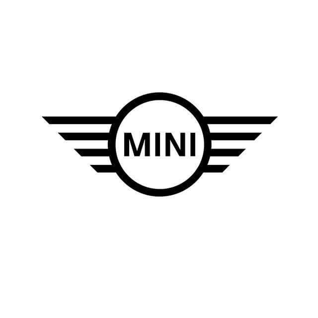 Dachzelt Autohome - Logo Mini partnership