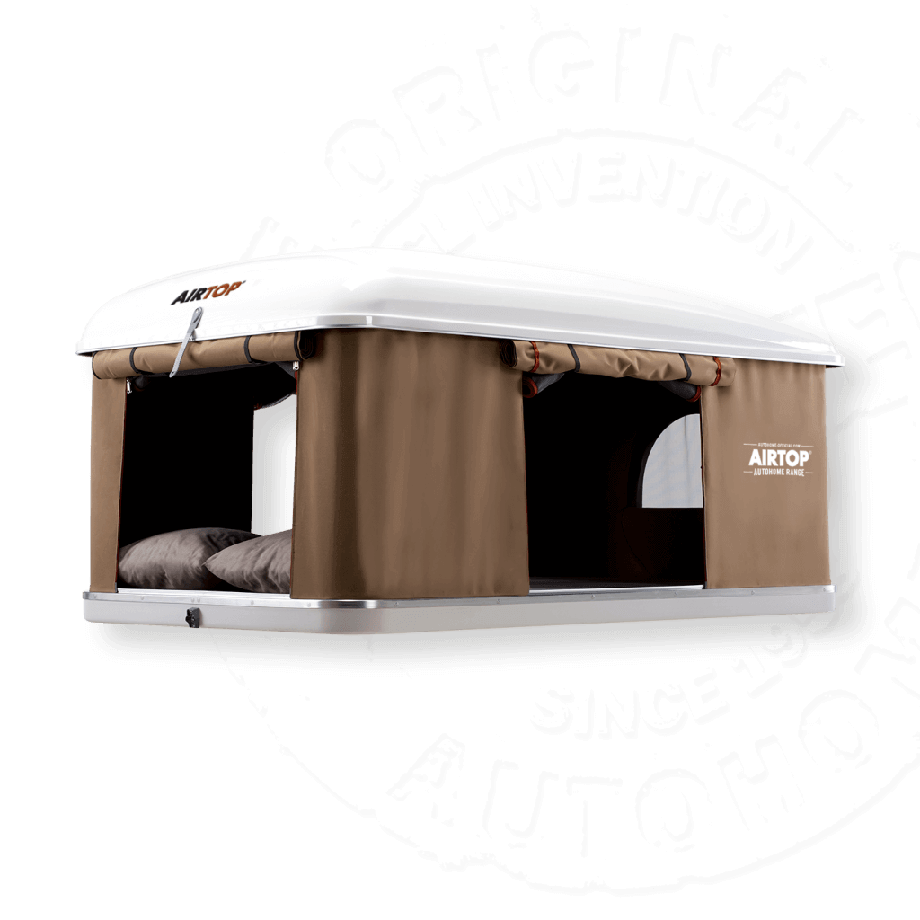the airtop roof tent. Black Bedroom Furniture Sets. Home Design Ideas