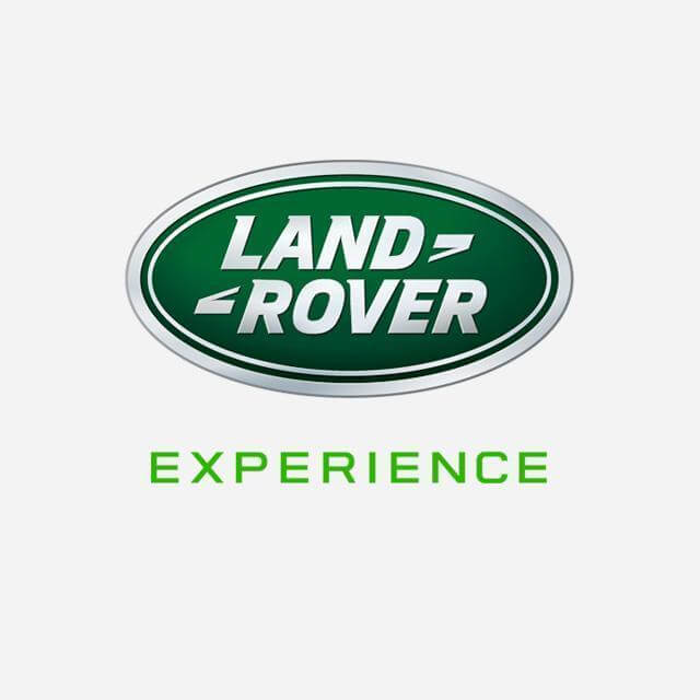 Autohome Dachzelt - Land Rover Roof Top Tents logo