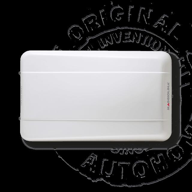 Autohome Dachzelt - Maggiolina Airlander Plus