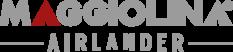 maggiolina_airlander_logo