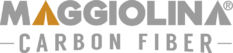 maggiolina_carbonfiber_logo
