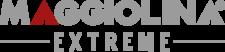 maggiolina_extreme_logo