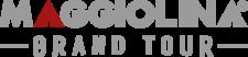 maggiolina_grandtour_logo