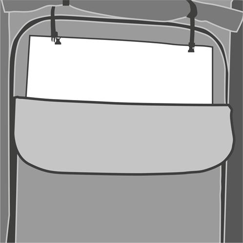Autohome Dachzelt - Roof Top Tents