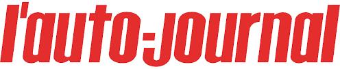 Autohome Dachzelt - Roof Top Tents magazine