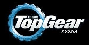 Autohome Dachzelt - Roof Top Tents Top Gear magazine