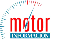 motor informacion