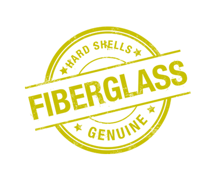 22cf4d8034 Il poliestere fibra di vetro, inoltre, mantiene l'ambiente interno più  isolato dal caldo e dal freddo, è facile da pulire e consente l'uso di  prodotti ...
