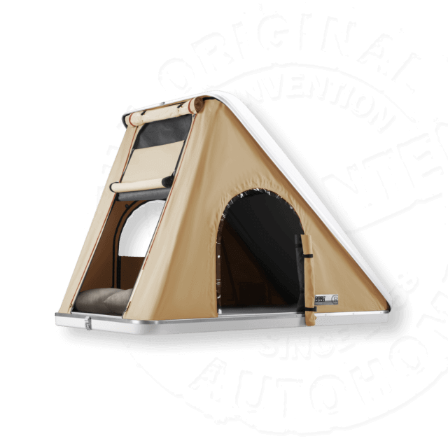 Autohome Dachzelt - Safari Columbus Variant Roof Top Tents