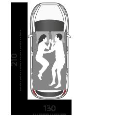 www.autohome-official.com